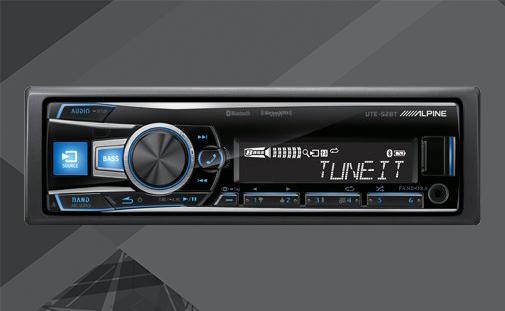 Commander Max Maverick Max Stereo Tops Audioformzaudioformz